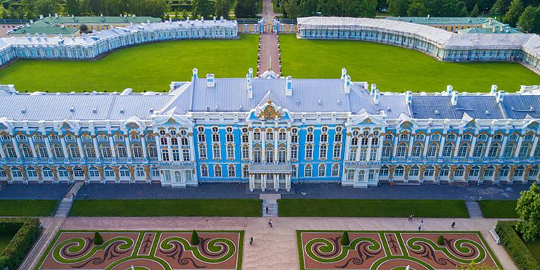 Дворец цена недвижимость в литве вильнюс